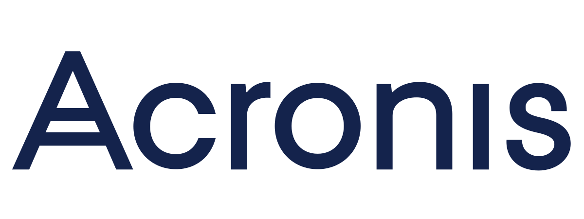 IMGBIN_acronis-true-logo-acronis-backup-amp-recovery-png_S4RdH6bC