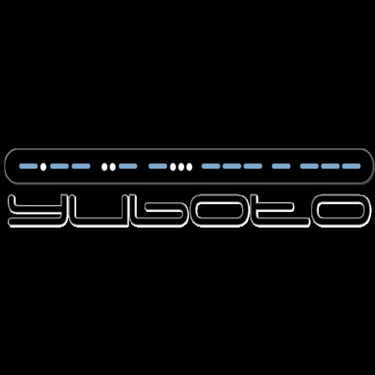 Logo-of-Yuboto-www.yuboto.com_300dpi