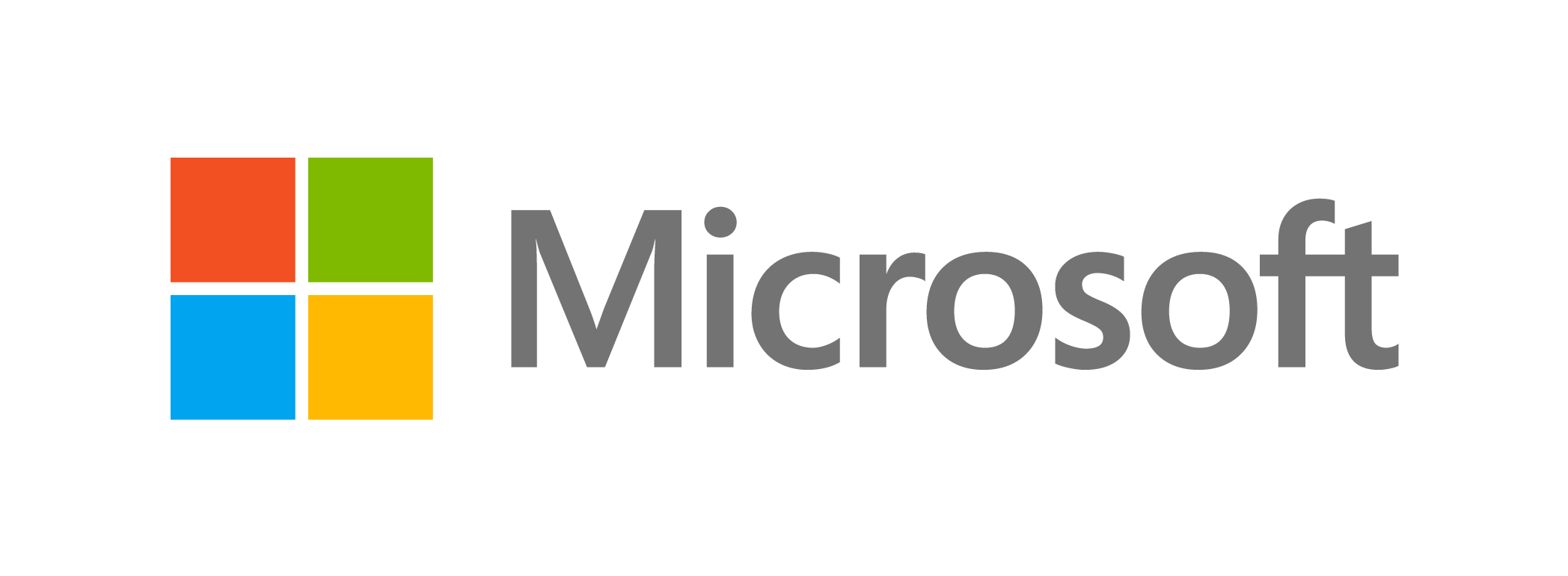 Microsoft-Logo-Transparent-Background