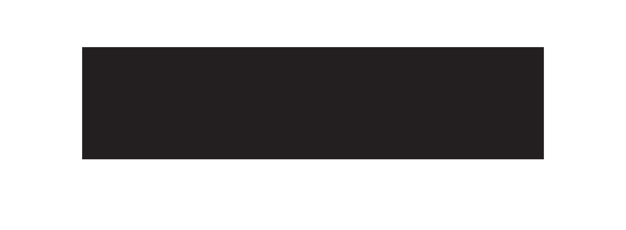 kisspng-mikrotik-routeros-hewlett-packard-ubiquiti-network-hack-5b30390520a925.3479493115298869811338