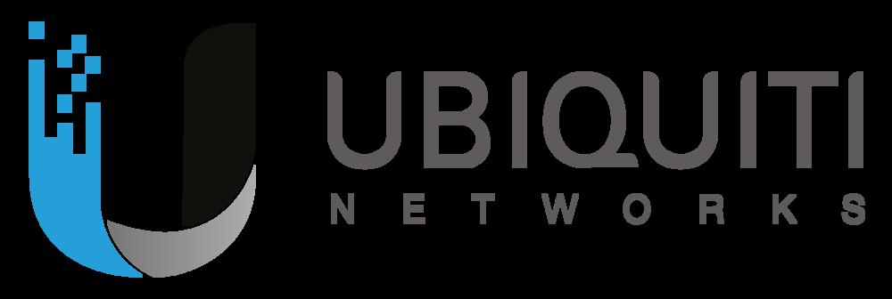 kisspng-ubiquiti-networks-dominion-design-and-integration-5b2052359001c3.4513772115288448535899