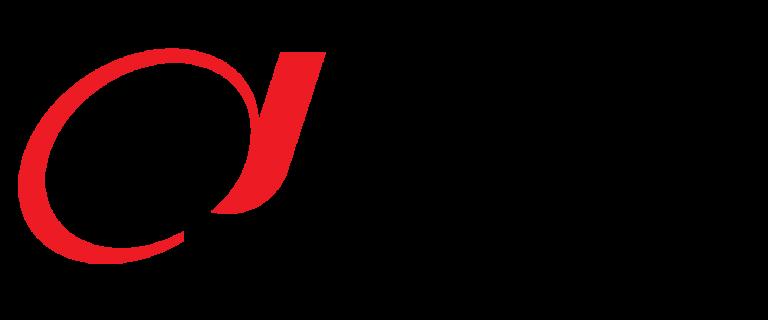 pngguru.com-1